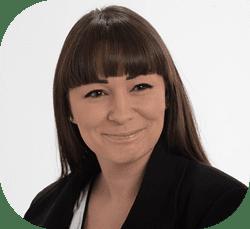 DFA Law - Rebecca Walker