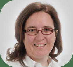 DFA Law - Wendy Davidson