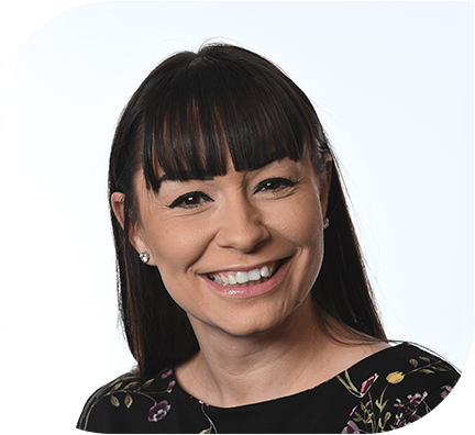 Rebecca Walker - DFA Law