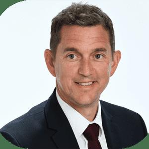 Danny Roberts - DFA Law