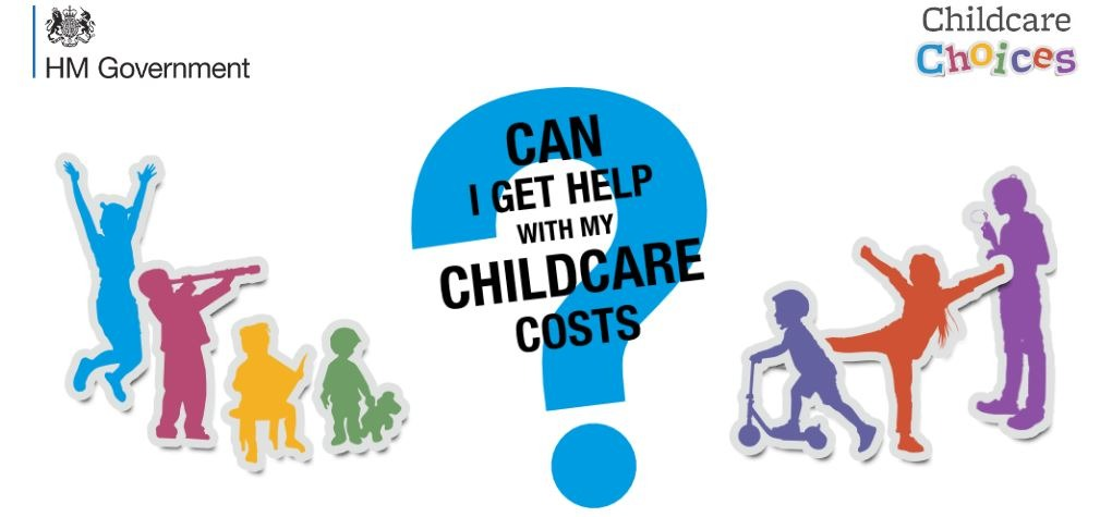 Do You Know About Tax-Free Childcare?
