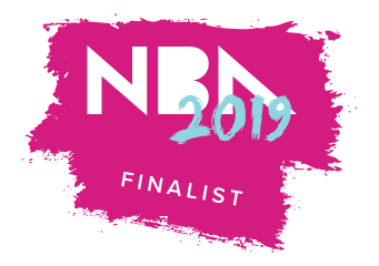 DFA Law Are Finalists In The 2019 Northamptonshire Business Awards