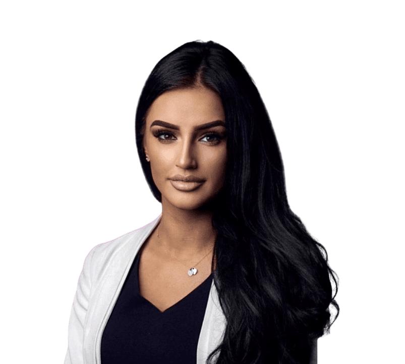 Jen Balashi